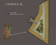 Terreno urbano en venta en San Luis Potosi en San Luis Potosi, San Luis Potosi