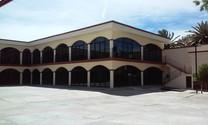 Local comercial en renta en Durango en Durango, Durango