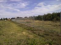 Terreno industrial en venta en Huejotzingo en Huejotzingo, Puebla
