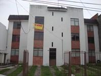 Departamento en venta en Puebla en Puebla, Puebla