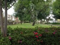 Terreno en venta en Zapopan en Zapopan, Jalisco