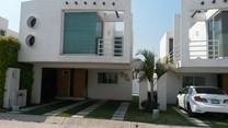 Casa en venta en Cuautla en Cuautla, Morelos