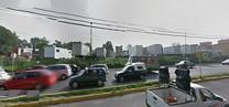 Terreno en venta en Coyoacan en Coyoacan, Distrito Federal