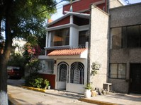 Casa en Condominio en venta en Iztapalapa en Iztapalapa, Distrito Federal