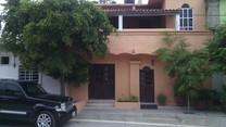 Casa en venta en Bahía de Banderas en Bahía de Banderas, Nayarit