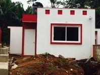 Casa Sola en venta en Cordoba en Cordoba, Veracruz