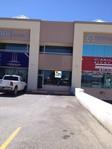 Local comercial en renta en Chihuahua en Chihuahua, Chihuahua