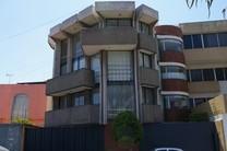 Edificio en venta en Puebla en Puebla, Puebla