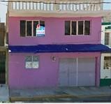 Casa en venta en Ecatepec en Ecatepec, Estado de Mexico