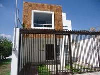 Casa Sola en venta en Cuautlancingo en Cuautlancingo, Puebla