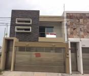 Casa en venta en Boca del Rio en Boca del Rio, Veracruz