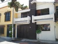 Casa Sola en venta en Puebla en Puebla, Puebla