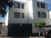Departamento en venta en San Luis Potosi en San Luis Potosi, San Luis Potosi