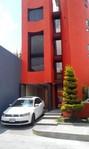 Edificio en venta en Toluca en Toluca, Estado de Mexico