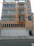 Departamento en venta en Benito Juarez en Benito Juarez, Distrito Federal