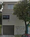 Casa Sola en renta en Benito Juarez en Benito Juarez, Distrito Federal
