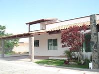 Casa en venta en San Pedro Cholula  en San Pedro Cholula , Puebla
