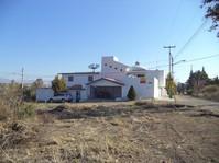 Casa Sola en venta en Leon en Leon, Guanajuato