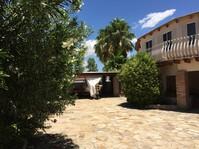 Bungalow en venta en Camargo - Lago Colina en Camargo - Lago Colina, Chihuahua