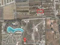 Terreno en venta en Metepec en Metepec, Estado de Mexico