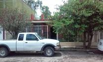 Casa en venta en Durango en Durango, Durango