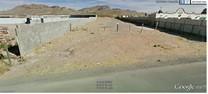 Terreno urbano en renta en Juarez en Juarez, Chihuahua