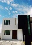 Casa en Condominio en venta en San Pedro Cholula  en San Pedro Cholula , Puebla