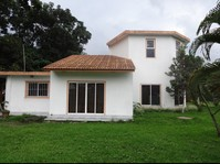 Casa Sola en venta en Omealca en Omealca, Veracruz