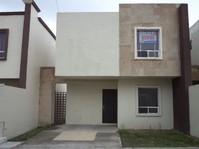 Casa en Condominio en venta en Zinacantepec en Zinacantepec, Estado de Mexico