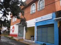 Casa Sola en venta en Iztapalapa en Iztapalapa, Distrito Federal