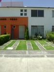 Casa en Condominio en renta en Toluca en Toluca, Estado de Mexico