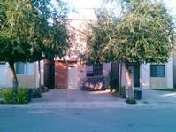 Casa en renta en Apodaca en Apodaca, Nuevo Leon