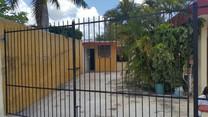 Departamento en renta en Merida en Merida, Yucatan
