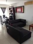 Casa en renta en Alvarado en Alvarado, Veracruz