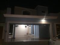 Casa en venta en Culiacán en Culiacán, Sinaloa