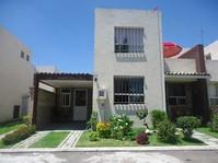 Casa en Condominio en venta en Juan C. Bonilla en Juan C. Bonilla, Puebla