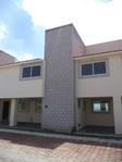 Casa en Condominio en renta en San Mateo Atenco  en San Mateo Atenco , Estado de Mexico
