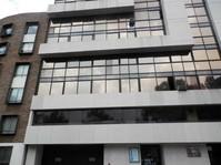 Oficina en renta en Benito Juarez en Benito Juarez, Distrito Federal