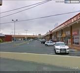 Local comercial en renta en San Nicolas De Los Garza en San Nicolas De Los Garza, Nuevo Leon