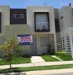 Casa en Condominio en venta en Zapopan en Zapopan, Jalisco