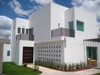 Casa en venta en Ahome en Ahome, Sinaloa