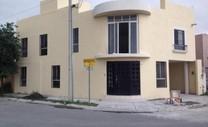 Casa en venta en Apodaca en Apodaca, Nuevo Leon