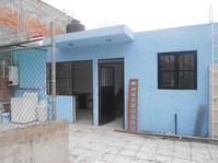 Departamento en renta en Morelia en Morelia, Michoacan