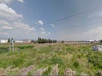Terreno urbano en venta en Metepec en Metepec, Estado de Mexico