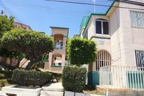 Departamento en venta en Tijuana en Tijuana, Baja California