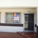 Local comercial en renta en Tijuana en Tijuana, Baja California
