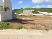 Terreno urbano en venta en Tepic en Tepic, Nayarit