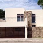 Casa en venta en Mazatlán en Mazatlán, Sinaloa