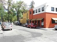 Oficina en renta en Morelia en Morelia, Michoacan