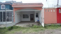 Casa en venta en Xalisco en Xalisco, Nayarit